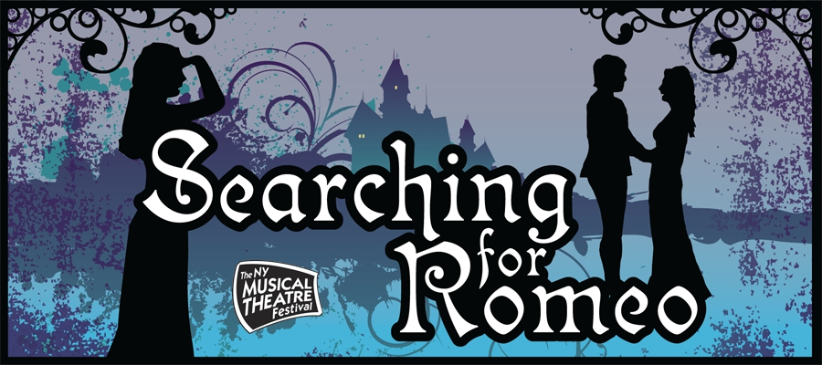 searchingforromeo